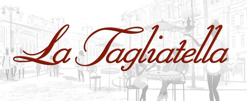 La tagliatella se estrena en Badajoz con un nuevo establecimiento franquiciado