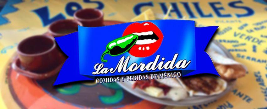 La Mordida abre su primera franquicia en la Comunidad Valenciana