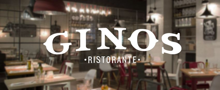 La franquicia Ginos inaugura nuevo restaurante en Zaragoza