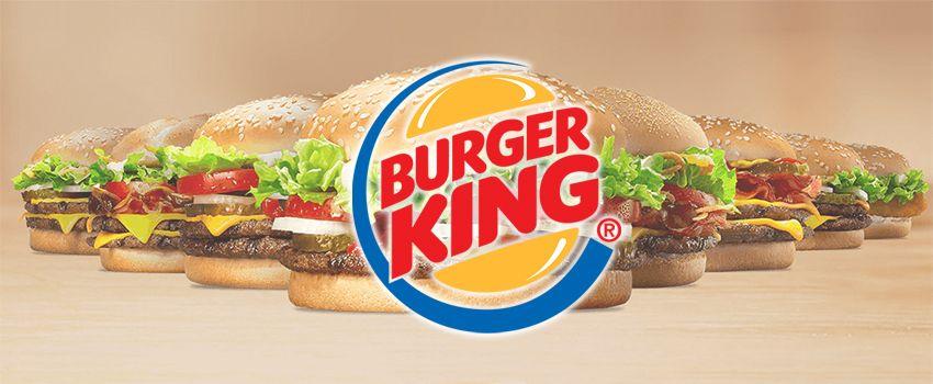 Burger King inaugura en Rubí su restaurante 5.000 en Europa