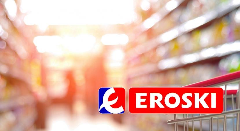 Eroski abre nueva franquicia en Paracuellos de Jarama