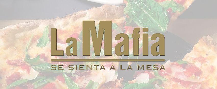 La Mafia se Sienta a la Mesa abre su primera franquicia en Gijón