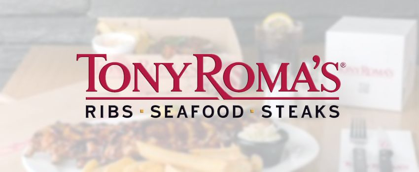 Tony Roma's abre en Málaga un nuevo restaurante