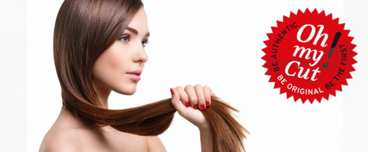 La franquicia Oh My Cut! un nuevo concepto de peluquería que triunfa en el mercado