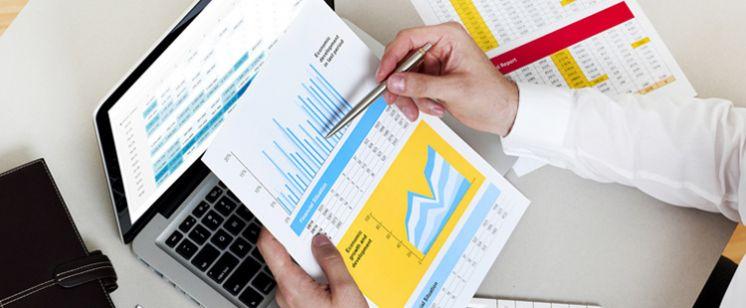 Instrumentos financieros a tu alcance