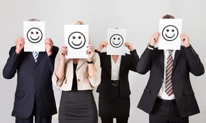 Las ventajas de la Inteligencia Emocional en la franquicia