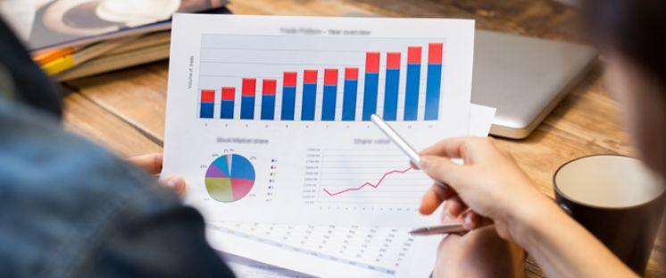 Ventajas de las franquicias de baja inversión
