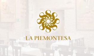 La franquicia La Piamontesa estrena nuevo restaurante en Madrid