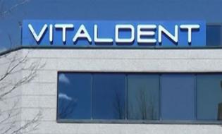 ¿Cómo pueden actuar los franquiciados de Vitaldent?