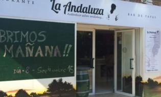 Andaluza Low Cost se expande a Portugal
