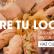 100 Montaditos, la Franquicia Española Conquista el Mercado Internacional