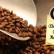 Café Pachino inaugura nueva franquicia en Donosti