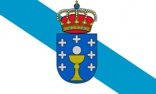 Galicia se convierte en la quinta comunidad con más franquicias