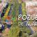 La franquicia WebdelaCiudad inaugura un nuevo portal local de Pozuelo